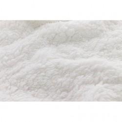 Tissu Fausse fourrure Mouton ultra doux