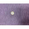 Tissu en très grande largeur violet