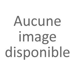 Toile Aïda rose pâle DMC, 5,5 cx au cm