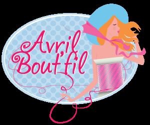 Avril Bout'Fil